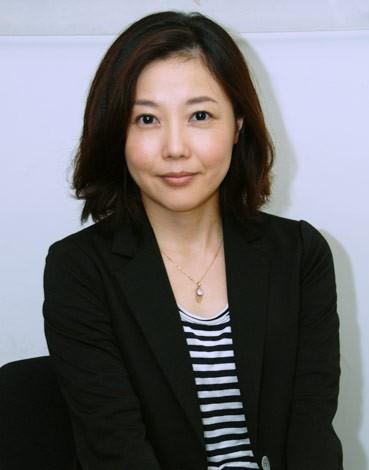西川美和監督 映画『夢売るふたり』インタビュー<br>⇒