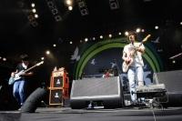『ROCK IN JAPAN FESTIVAL 2012』1日目の模様 plenty