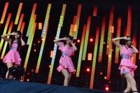 『ROCK IN JAPAN FESTIVAL 2012』2日目の模様 Perfume