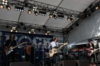 『ROCK IN JAPAN FESTIVAL 2012』1日目の模様 Applicat Spectra