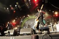 『ROCK IN JAPAN FESTIVAL 2012』1日目の模様 AA=