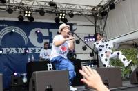 『ROCK IN JAPAN FESTIVAL 2012』1日目の模様 UL