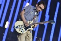『ROCK IN JAPAN FESTIVAL 2012』3日目の模様 奥田民生