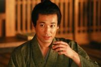 宮崎あおい 映画『天地明察』インタビュー(C)2012「天地明察」製作委員会<br>⇒
