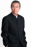 柳葉敏郎 映画『踊る大捜査線 THE FINAL 新たなる希望』インタビュー(写真:片山よしお)<br>⇒