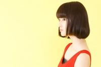 橋本愛 映画『ツナグ』リレーインタビュー連載(写真:片山よしお)<br>⇒