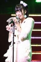 AKB48・島崎遥香『AKB48 紅白対抗歌合戦』の模様