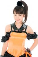 モーニング娘。 石田亜佑美