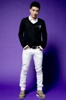 V.I(BIGBANG)