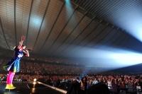 『ドリームフェスティバル 2012』<1日目> きゃりーぱみゅぱみゅ