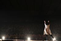 『ドリームフェスティバル 2012』<1日目> Superfly