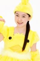 石田亜佑美(モーニング娘。)