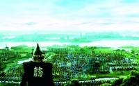 上地雄輔 映画『のぼうの城』インタビュー(C)2011『のぼうの城』フィルムパートナーズ <br>⇒