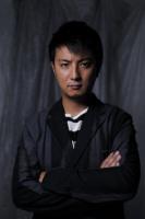 上地雄輔 映画『のぼうの城』インタビュー(写真:鈴木一なり)<br>⇒