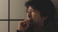 会田誠ドキュメンタリー映画『駄作の中にだけ俺がいる』(C)ザ・ファクトリー<br>⇒
