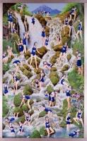 《滝の絵》2007-10年 (C)AIDA Makoto Courtesy: Mizuma Art Gallery<br>⇒