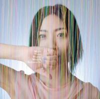 坂本真綾 「モアザンワーズ」<br>(2012年7月25日発売)<br><br><b>⇒インタビューは