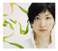 坂本真綾 「ループ」<br>(2005年5月11日発売)<br><br><b>⇒インタビューは