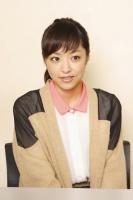 井上真央 映画『綱引いちゃった!』インタビュー(写真:逢坂 聡)<br>⇒