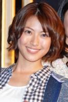 『2012年ブレイク女優ランキング』4位の<br>瀧本美織 (C)ORICON DD inc.