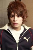 『2012年ブレイク俳優ランキング』9位の<br>山本裕典 (C)ORICON DD inc.