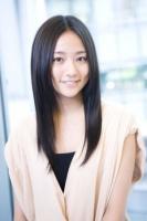 『2012年ブレイク女優ランキング』3位の<br>木村文乃