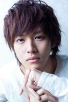 『2012年ブレイク俳優ランキング』1位の<br>松坂桃李