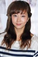 『2012年ブレイク女優ランキング』10位の<br>木南晴夏 (C)ORICON DD inc.