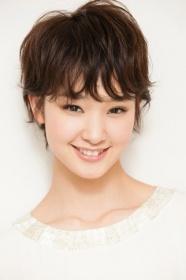 『2012年ブレイク女優ランキング』1位の<br>剛力彩芽