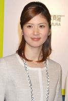 『第9回 好きな女性アナウンサーランキング』9位の日本テレビ・鈴江奈々アナ (C)ORICON DD inc.<br><br><b>⇒ランキング詳細は