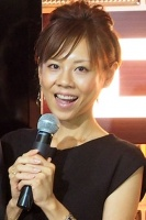 『第9回 好きな女性アナウンサーランキング』6位のフジテレビ・高橋真麻アナ (C)ORICON DD inc.<br><br><b>⇒ランキング詳細は