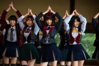 AKB48「永遠プレッシャー」MVカット