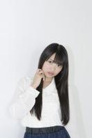 北原里英 映画『ジョーカーゲーム』インタビュー(写真:鈴木一なり)<br>⇒