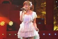 『第2回 AKB48紅白対抗歌合戦』の模様 卒業を発表した河西智美
