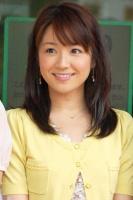 『第8回好きなお天気キャスター&気象予報士ランキング』<br>2位の長野美郷  (C)ORICON DD inc.