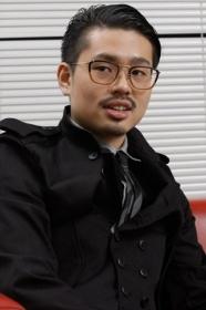 OKAMOTO'S ハマ・オカモト