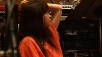『いきものがかりドキュメント』番組カット<br> リハーサル風景 (C)NHK