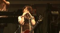 『いきものがかりドキュメント』番組カット<br> 山下穂尊 (C)NHK