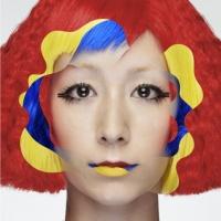木村カエラ 7thアルバム『Sync』(初回限定盤)