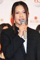 『第63回 NHK紅白歌合戦』に初出場するYUI