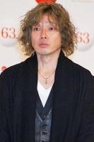 『第63回 NHK紅白歌合戦』に初出場する斉藤和義