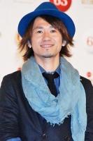 『第63回 NHK紅白歌合戦』に初出場する、ナオト・インティライミ