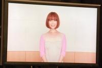 『第63回 NHK紅白歌合戦』に初出場するYUKI