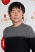 『第63回 NHK紅白歌合戦』リハーサルに参加した<br>徳永英明