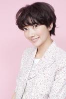 波瑠/ORICON NEWS撮り下ろし写真(2013年1月) 写真:草刈雅之