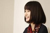 橋本愛 映画『さよならドビュッシー』インタビュー(写真:逢坂 聡)<br>⇒