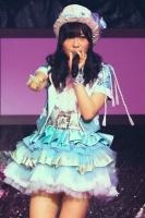 『AKB48 ユニット祭り2013』の模様<br>指原莉乃