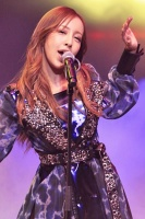『AKB48 ユニット祭り2013』の模様<br>板野友美