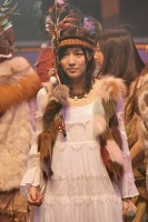 『AKB48 リクエストアワーセットリストベスト100 2013』1日目の模様