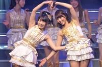 AKB48 97位「バッチコイK!」